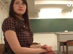 Ülikoolis Jaapani Sukkpüksid Soolo Mänguasi