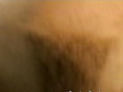 ჩაცმული მუშტი ვიდეო კამერა