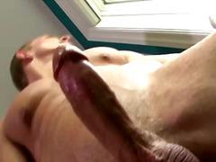 Свршување Развиен Мастурбација Порно ѕвезда