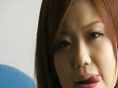 אסיאתיות יפניות מילפיות אוריאנטל