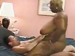 Голема Убава Жена Црн Црни Милф Брадавици