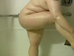 מלאות מקלחת צעצועים