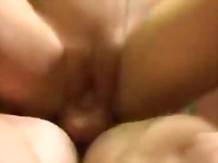 شرجى شقراوات مص إمناء على الوجه جنس جماعى