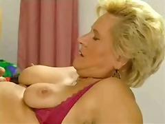 Голема убава жена Плавуша Баба Зрели за секс