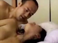 Amatur Pancut Di Muka Porno Hardcore Orang Jepun
