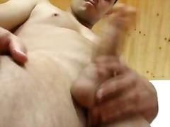 लड़का कामोत्तेजक समलिंगी मर्द