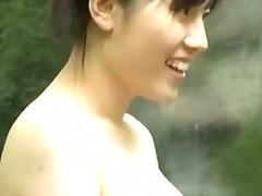 아시아 구강섹스 일본편 일반인 관음증