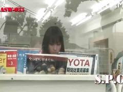 חובבניות מציצות גמירות יפניות אוראלי