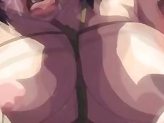 3D Anime Pits Grossos Titola Gran Cul Gros
