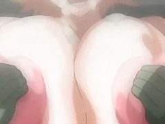 3D Animação Mamas Grandes Penis Enorme Rabos Grandes