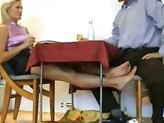 מבוגרות זין פטיש כפות רגליים פטיש כפות רגליים