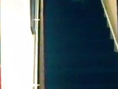 Свирки Класика Празнене Яко Ебане Ретро