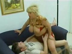 69 Moletky Fajka Striekanie Tvrdé Porno