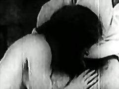 Класика Французойки Групов Секс Космати Ретро