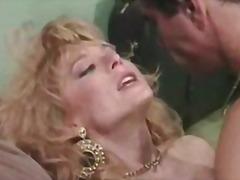 Блондинки Свирки Класика Празнене Яко Ебане