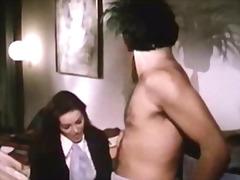 Свирки Класика Яко Ебане Ретро Старо Порно
