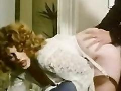 Blondid Suhuvõtmine Klassikaline Seemnepurse Saksa
