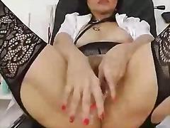 Секс Со Помлади Баба Влакнест Внатрешно Снимање