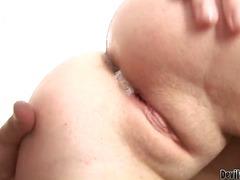 Sexo Na Cama Boquete Peitudas Universitárias Garganta Profunda