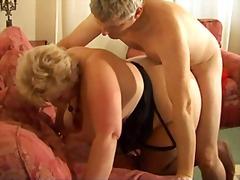 מלאות חזה גדול זין גדול תחת גדול סבתות
