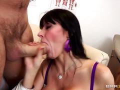 Orālais Sekss Brutāli Dziļi Dziļā Rīkle Smagais Porno