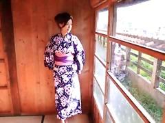 아시아 연인 일본편 싱글 놀리기
