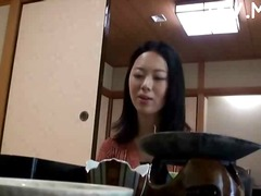 אסיאתיות יפניות פורנו רך מגרות בחוץ