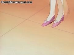 Azijati Crtić Hentai Japanski Animacija