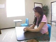 ברונטיות זין הרדקור בית מלון במשרד