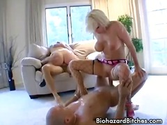 Anal Pits Grossos Titola Gran Cul Gros Rosses
