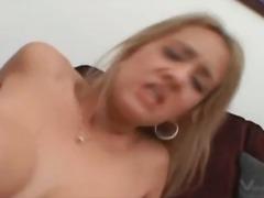 Porno zvijezda Grudi