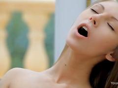 69 Kinakain Dinidilaan Oral Sex Puke
