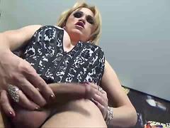 Mamas Grandes Penis Enorme Rabos Grandes Louras Peitos Grandes