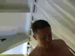Purjus Grupikas Hardcore Pidu Nunnu