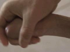 הומואים חתיך אוננות סולו צעירות