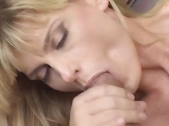 Анални Неверна жена Свршување в лице