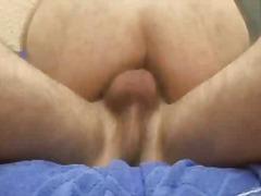 אנאלי חזה גדול זין גדול תחת גדול זין