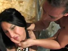 Италианско Зрели За Секс Милф