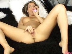 Класика Мастурбация Възрастни Порно Звезди Сливи