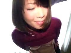 آسيوى أفلام منزلية يابانيات مداعبة