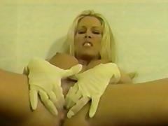 बड़े स्तन बड़ा लंड बड़ी गांड