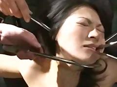 Садо-мазо Японки