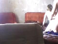 חובבניות מצלמות חרמניות מבוגרות פורנו ביתי ריגול