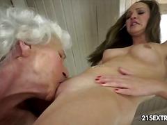 Бабички Лесбийки Милф