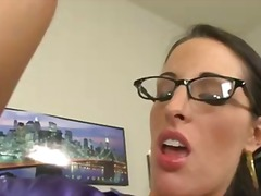 Kortney kane is a bossy woman
