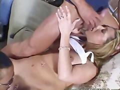 Анални Задник Секс Со Помлади Неверна Жена