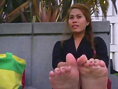 Rajitas Stripteases Masculinos Y Femeninos Vaqueras Fetichismo Travestista Facesitting