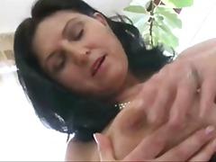 Големи Цицки Голем Кур Голем Газ Зрели За Секс Милф