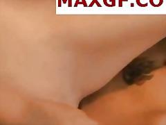 אסיאתיות לסביות עירום גרביונים