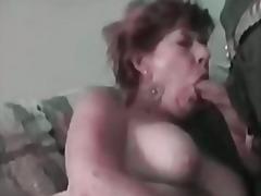 בלונדיניות סבתות מבוגרות צעירות מבוגרות